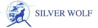 Silver Wolf Transport UK