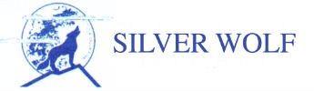 Silver Wolf Transport UK